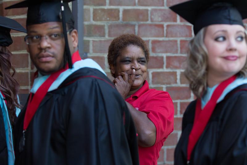 Hutton_Spring_Graduation (23 of 23).jpg