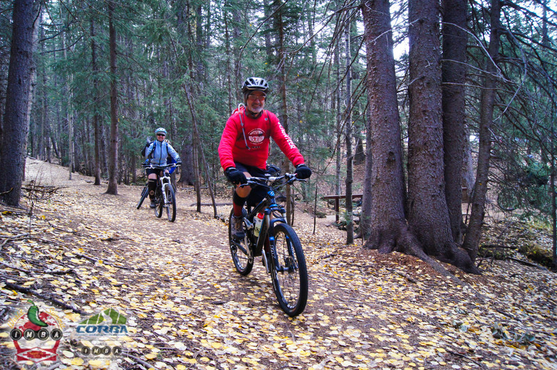 20121013147-IMBA World Summit.jpg