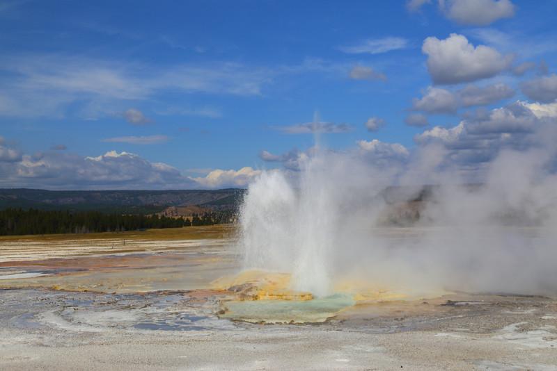 Yellowstone 091.JPG