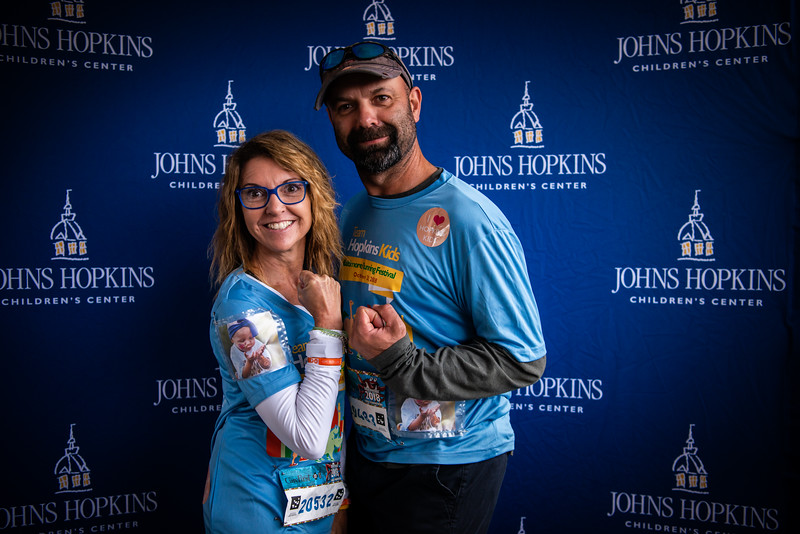 JH_Marathon-286October 20, 2018K_Dulny_IMGing.jpg