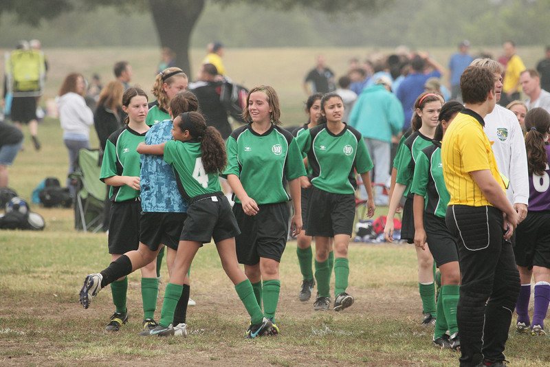Soccer2011-09-24 09-15-02.JPG