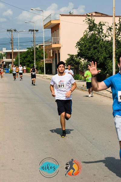3rd Plastirios Dromos - Dromeis 5 km-48.jpg