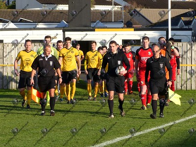 Torpoint Athletic (Away)