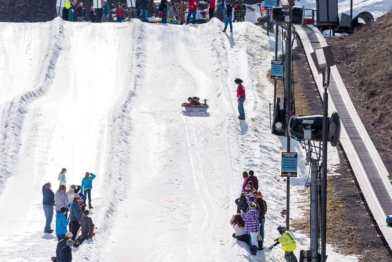 55th-Carnival-2016_Snow-Trails-1725.jpg