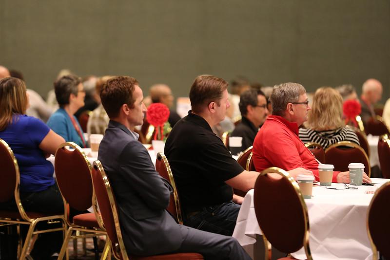 Blood Cancer Conference (106).JPG