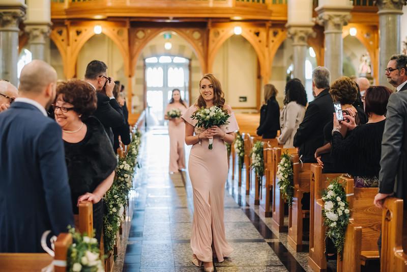2018-10-20 Megan & Joshua Wedding-341.jpg
