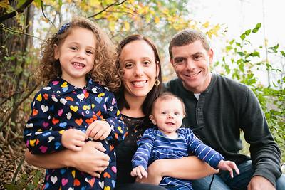 Poli Family
