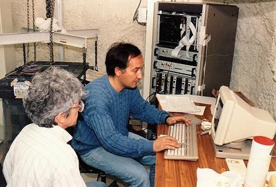 1992-09 - LSM
