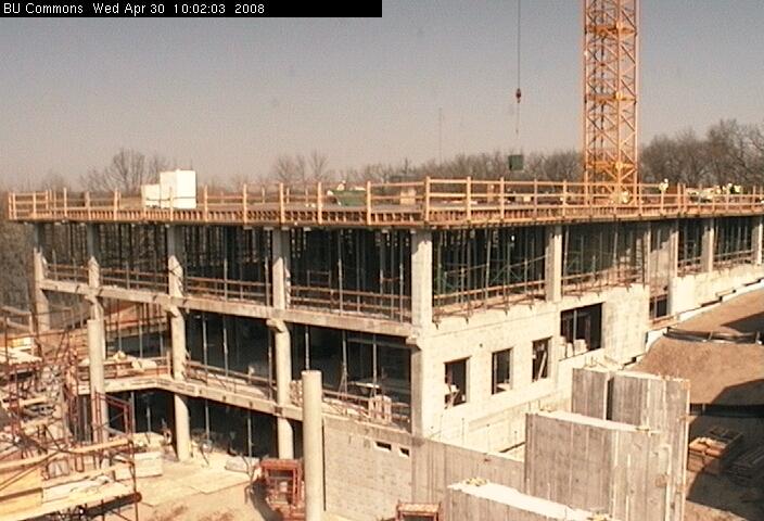 2008-04-30