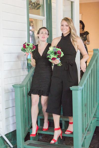 ELP1022 Stephanie & Brian Jacksonville wedding 2148.jpg