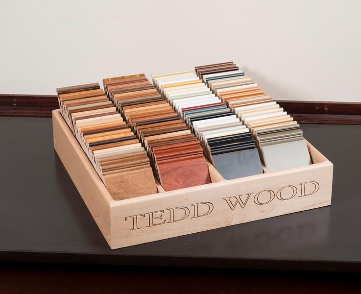 Tedd Wood 12162013-73.jpg