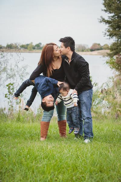 trinh-family-portrait_0049.jpg