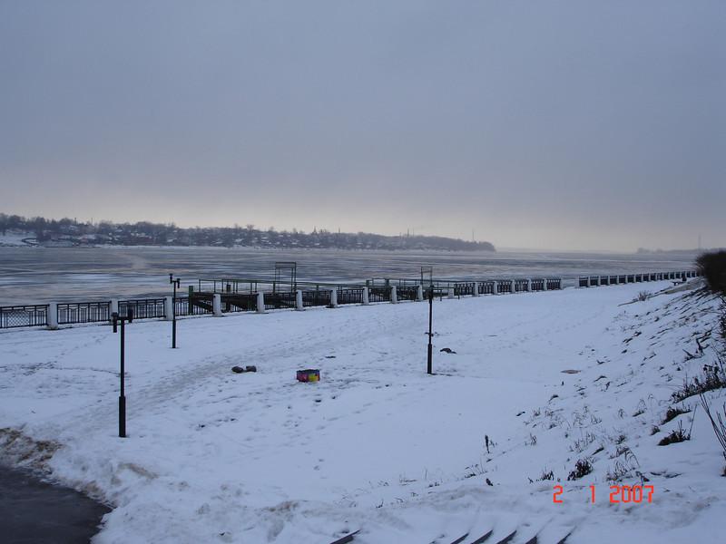 2006-12-31 Новый год - Кострома 072.JPG