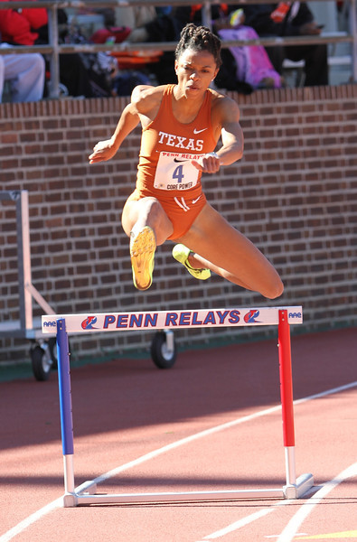2014 Penn Relays