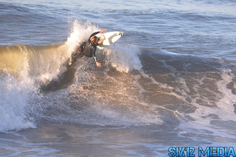 Venice Surfers-02.jpg