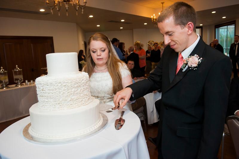 hershberger-wedding-pictures-544.jpg
