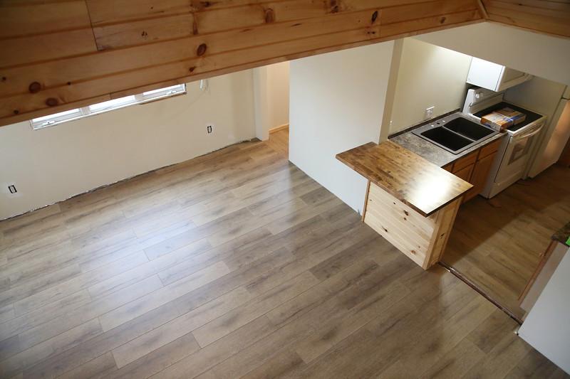Bathroom-Floor_Kitchen 2-19-8.jpg