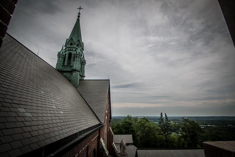 Holy Hill-0078.jpg