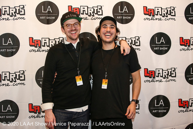 LA Art Show-99.jpg