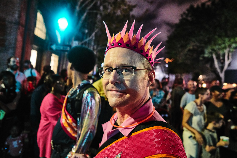 Krewe Of Boo - NOLA - 2017_Oct 21 2017_20-31-16_14395.jpg