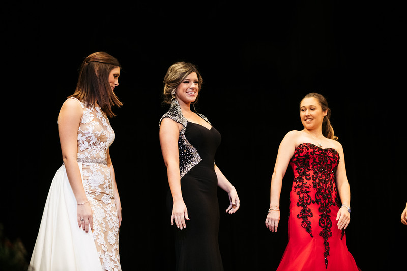20191027_Miss ISU Pageant-7218.jpg