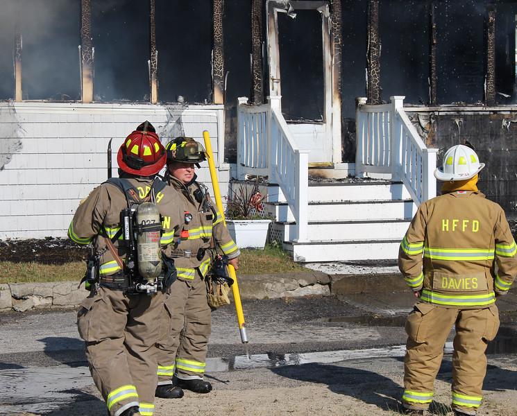 seabrook fire 35.jpg
