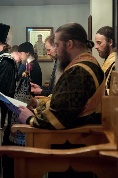 Holy Friday_2011-2411.jpg
