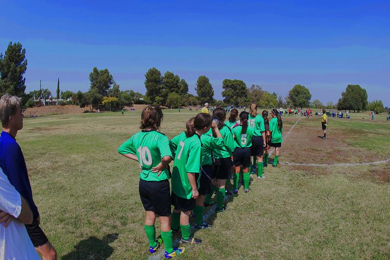 Soccer2011-09-17 12-23-14.JPG