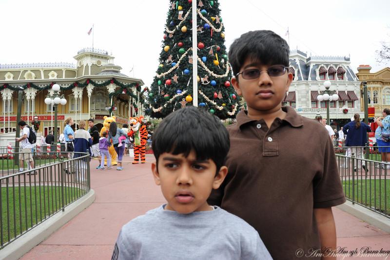 2011-12-26_MagicKingdom@DisneyworldOrlandoFL_014.jpg