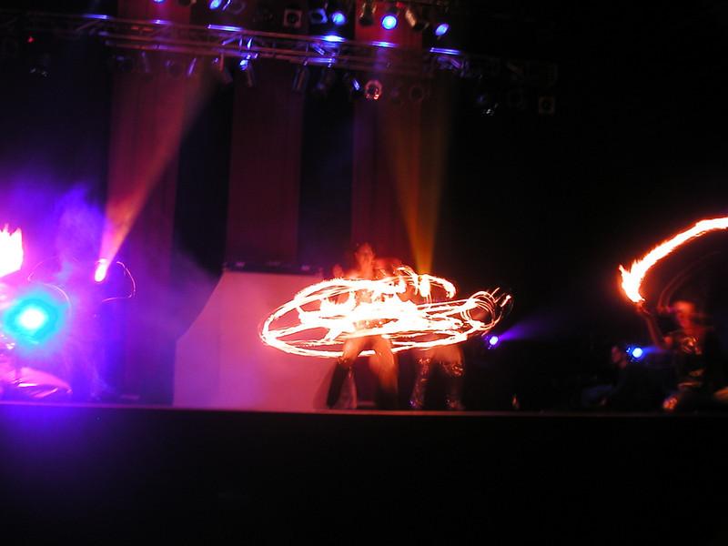 Fire 12.jpg
