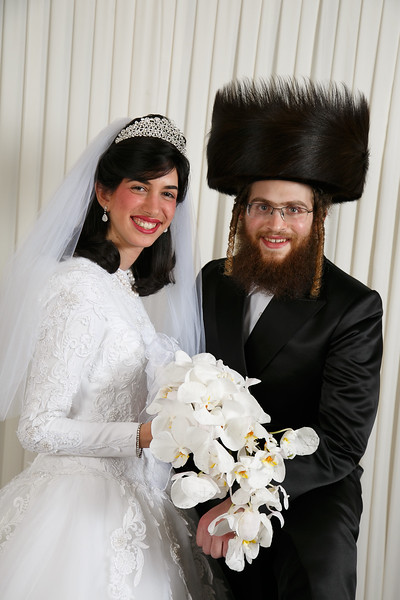 Roth - Director Wedding
