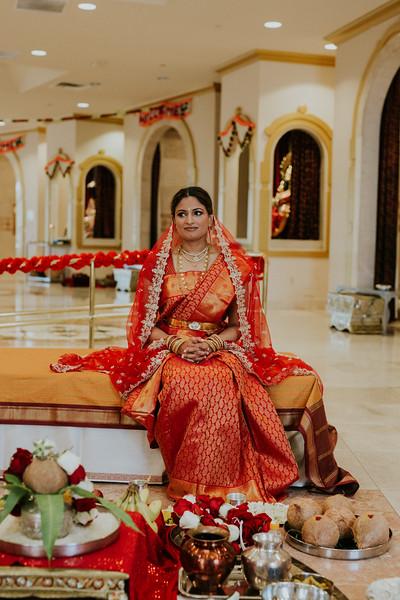 Manny+Sunita_Wed_2-0036.jpg