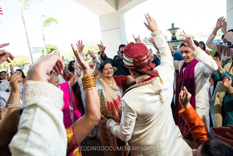 Sharanya_Munjal_Wedding-429.jpg
