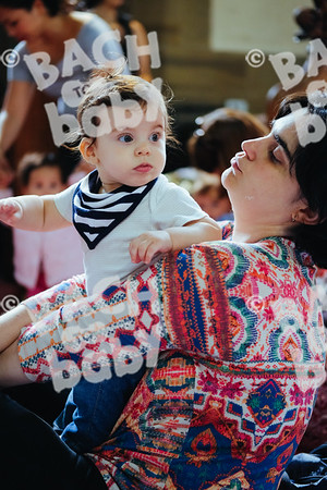 © Bach to Baby 2018_Alejandro Tamagno_Victoria Park_2018-06-13 024.jpg