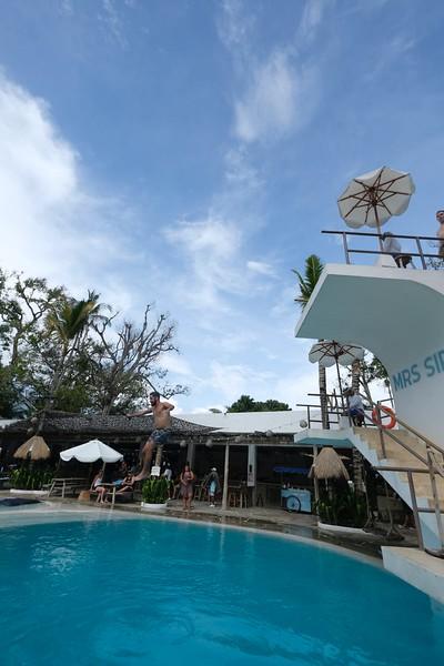 Trip of Wonders Day 10 @Bali 0104.JPG