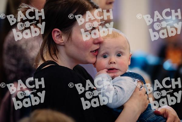 © Bach to Baby 2018_Alejandro Tamagno_Wanstead_2018-04-10 033.jpg