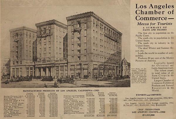 1923-Recto-CityOfLosAngelesB05b.jpg