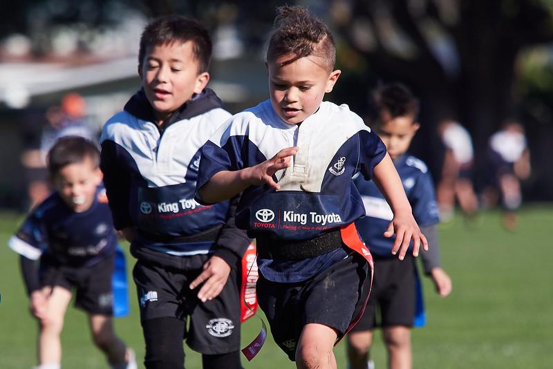 20190831-Jnr-Rugby-030.jpg