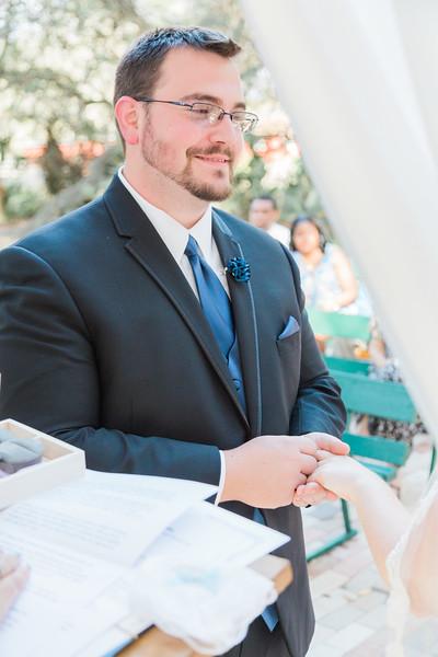 ELP0312 DeRoxtro Oak-K Farm Lakeland wedding-1233.jpg