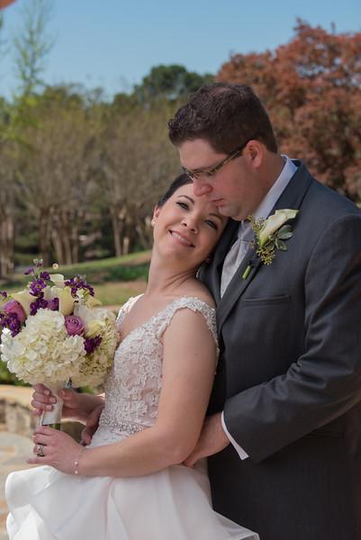 Cass and Jared Wedding Day-323.jpg