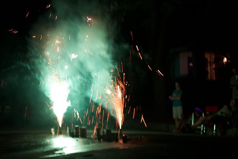 23rd St. July 4  2015-07-04 (97).jpg