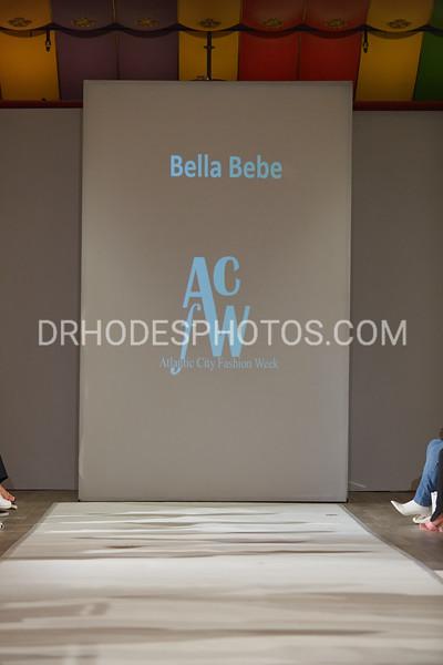 Bella Bebe