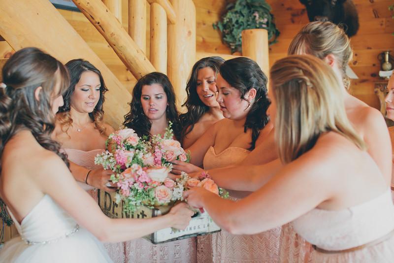 Jessica Todd_Wedding-0261.jpg