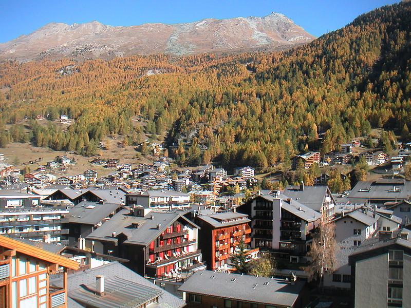Zermatt16.JPG