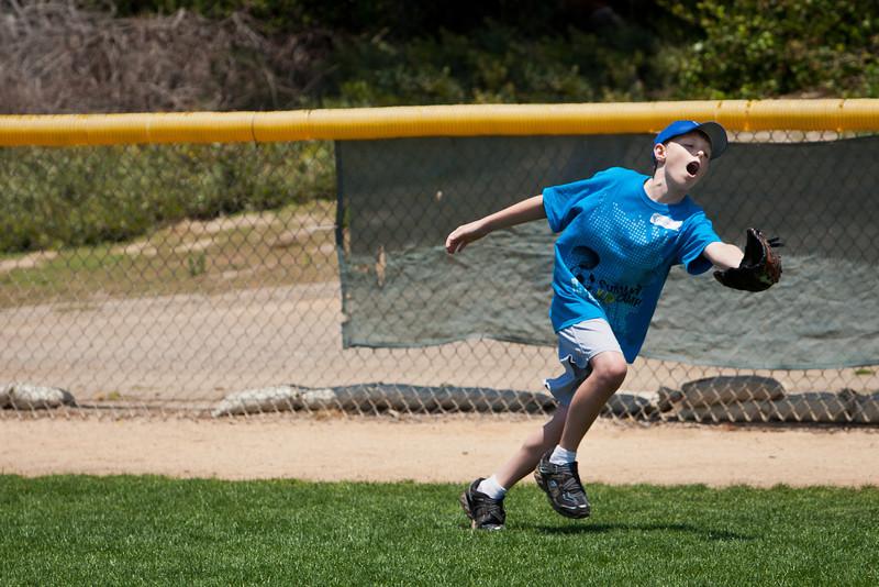 110628_CBC_BaseballCamp_4185.jpg