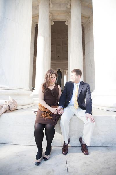 2013-04-03_Engagement DC Jefferson Memorial2_122.jpg