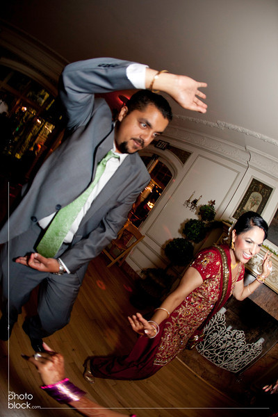 20110703-IMG_0675-RITASHA-JOE-WEDDING-FULL_RES.JPG