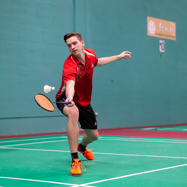 12.10.2019 - 305 - Mandarin Badminton Shoot.jpg