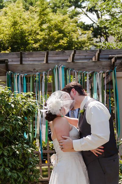 kindra-adam-wedding-438.jpg