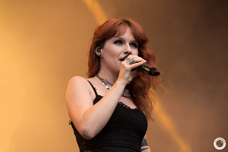 Eluveitie - Caribana 2018 19 Photo by Alex Pradervand.jpg